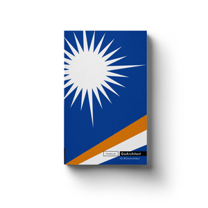 Marshall Islands notebook