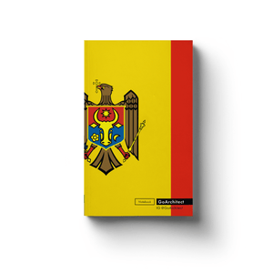 Moldova notebook