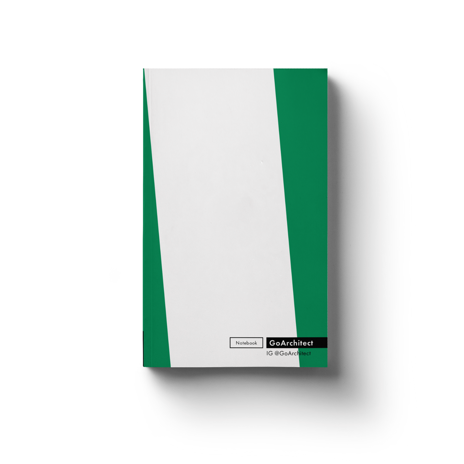 Nigeria notebook