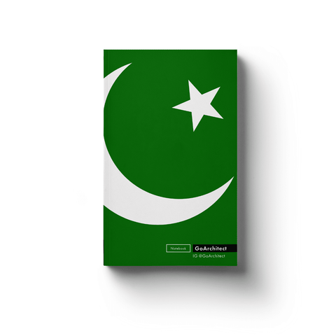 Pakistan notebook