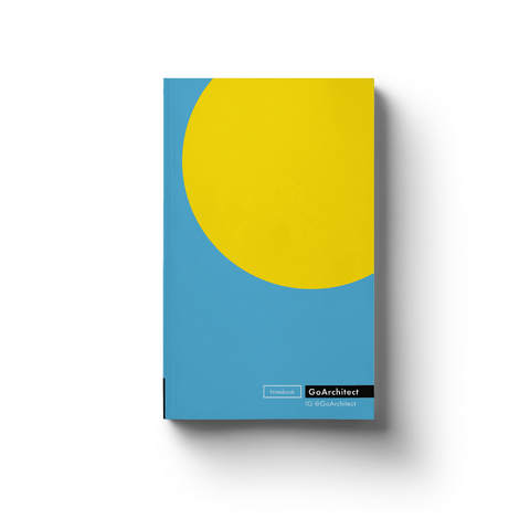 Palau notebook