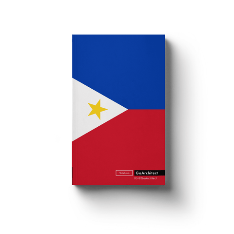 Philippines notebook