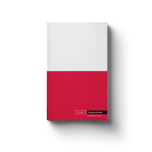 Poland notebook
