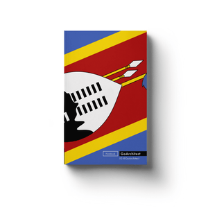 Swaziland notebook