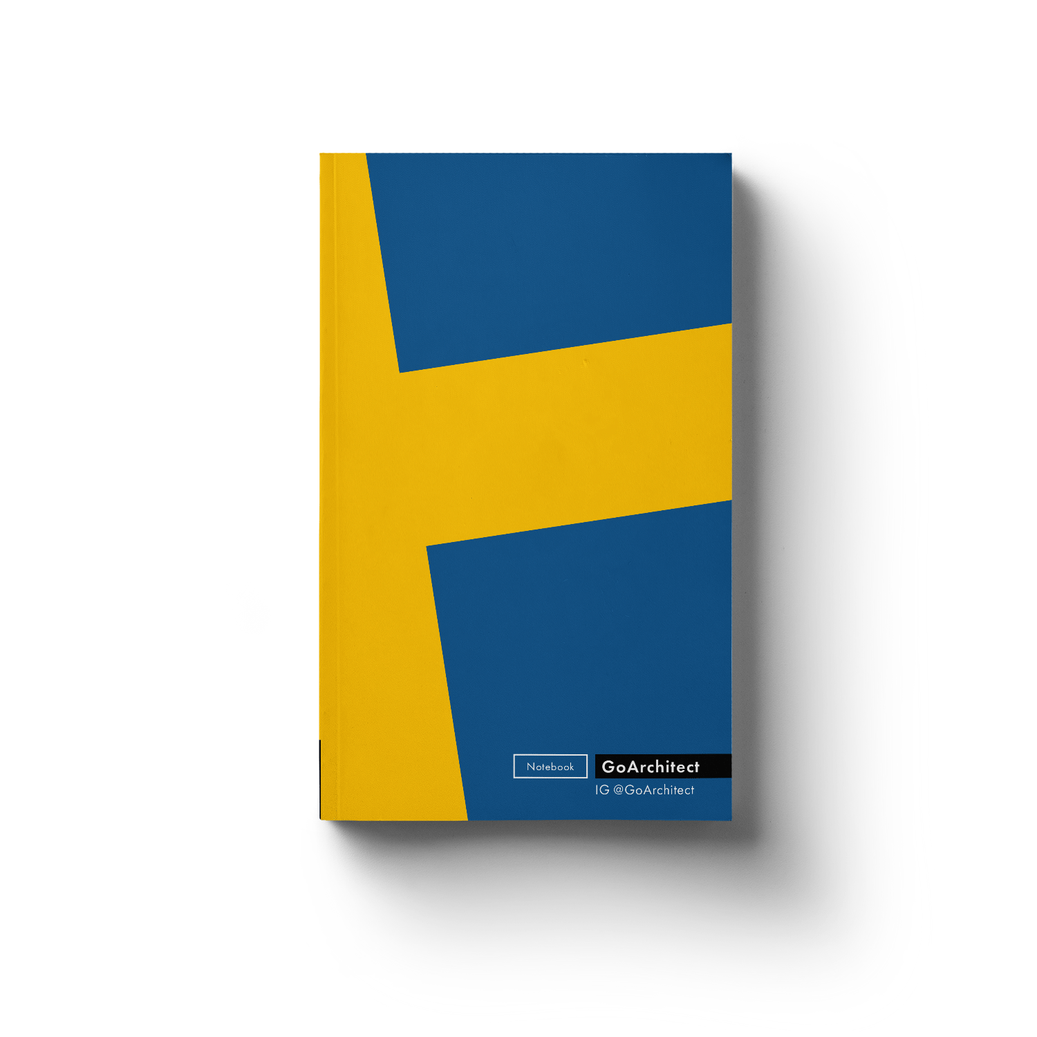 Sweden notebook