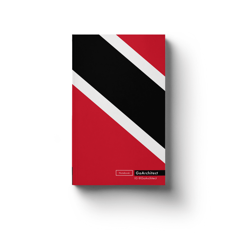 Trinidad and Tobago notebook