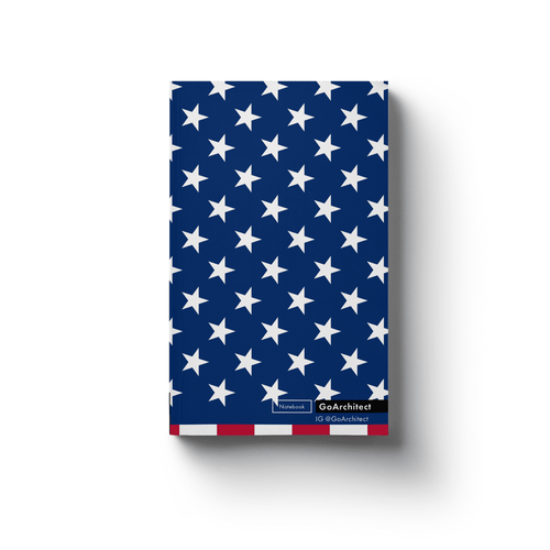 United States notebook