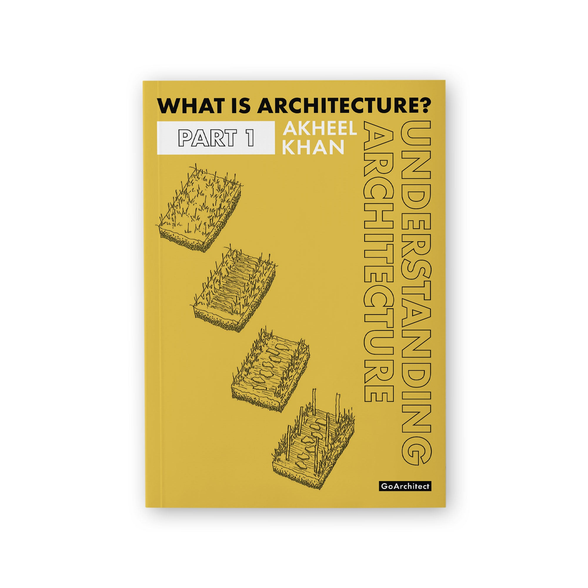 What is Architecture? — Understanding Architecture
