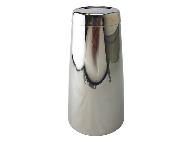 Stainless Steel 28oz Boston Cocktail Shaker Tin Weighted