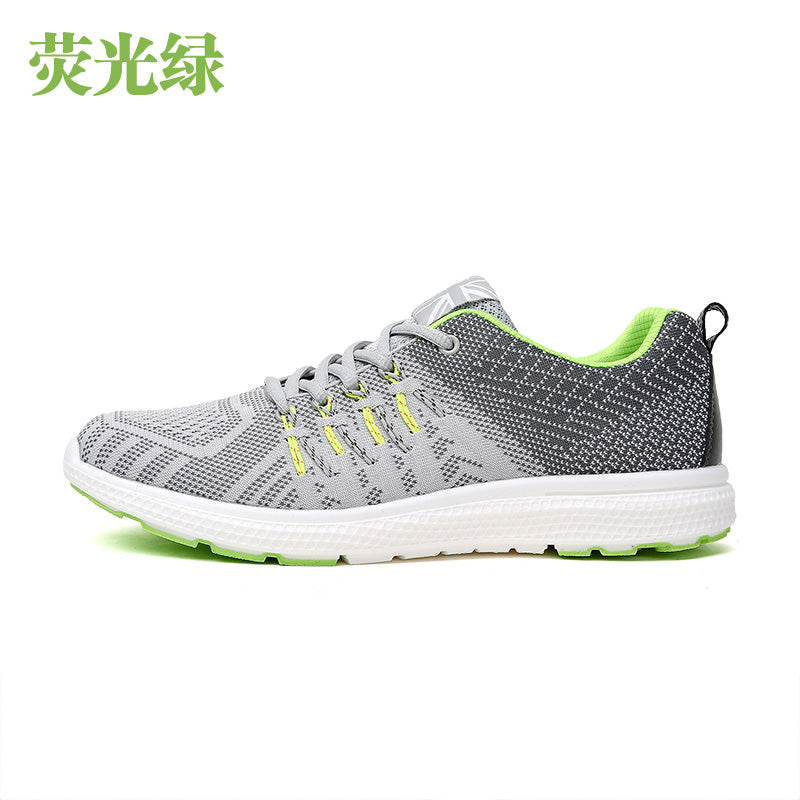 a3f6104253 ... 2016 MILANAO Running shoes professional athletic sport shoes breathable  mesh outdoor sneakers zapatillas deportivas hombre ...