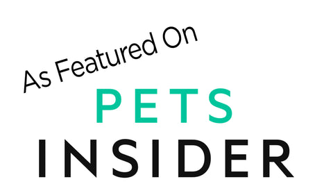as featured on pets insider