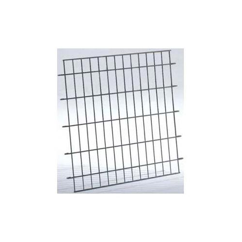 Midwest Divider Panel for 1154U Big Dog Crate Black 41