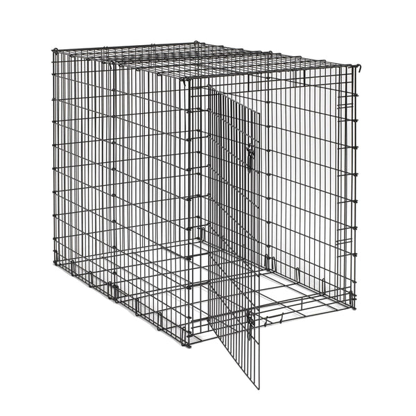 Midwest Big Dog Crate Black 54
