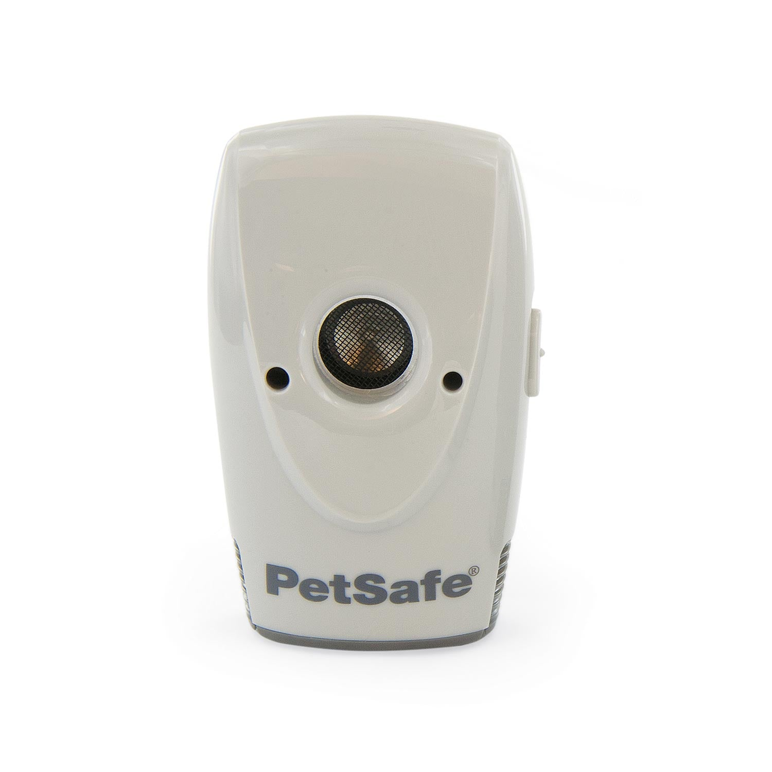 PetSafe-Indoor Bark Control 2 pack--Taupe-Ultrasonic Bark Control-Dog-Bark Control