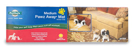 PetSafe Pawz Away Medium Mat, 12 x 60 inches Dog Containment Systems - London the Local
