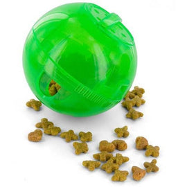 PetSafe-Slimcat --Blue-Feeders-Cat-Toys