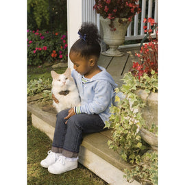 PetSafe-Deluxe In-Ground Cat Fence---In-Ground Fences-Cat-Containment Systems