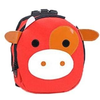 Adorable Fashion Dog Backpack and Harness