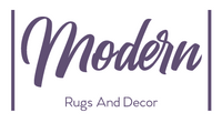 Modern Style Area Rugs, Carpets, Home Decorations, Kitchen Appliances, Utilities, Wall Art, Chimes