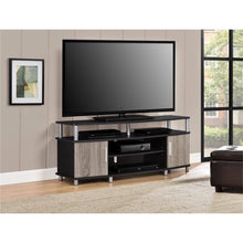 TV Stands - Up to 50""