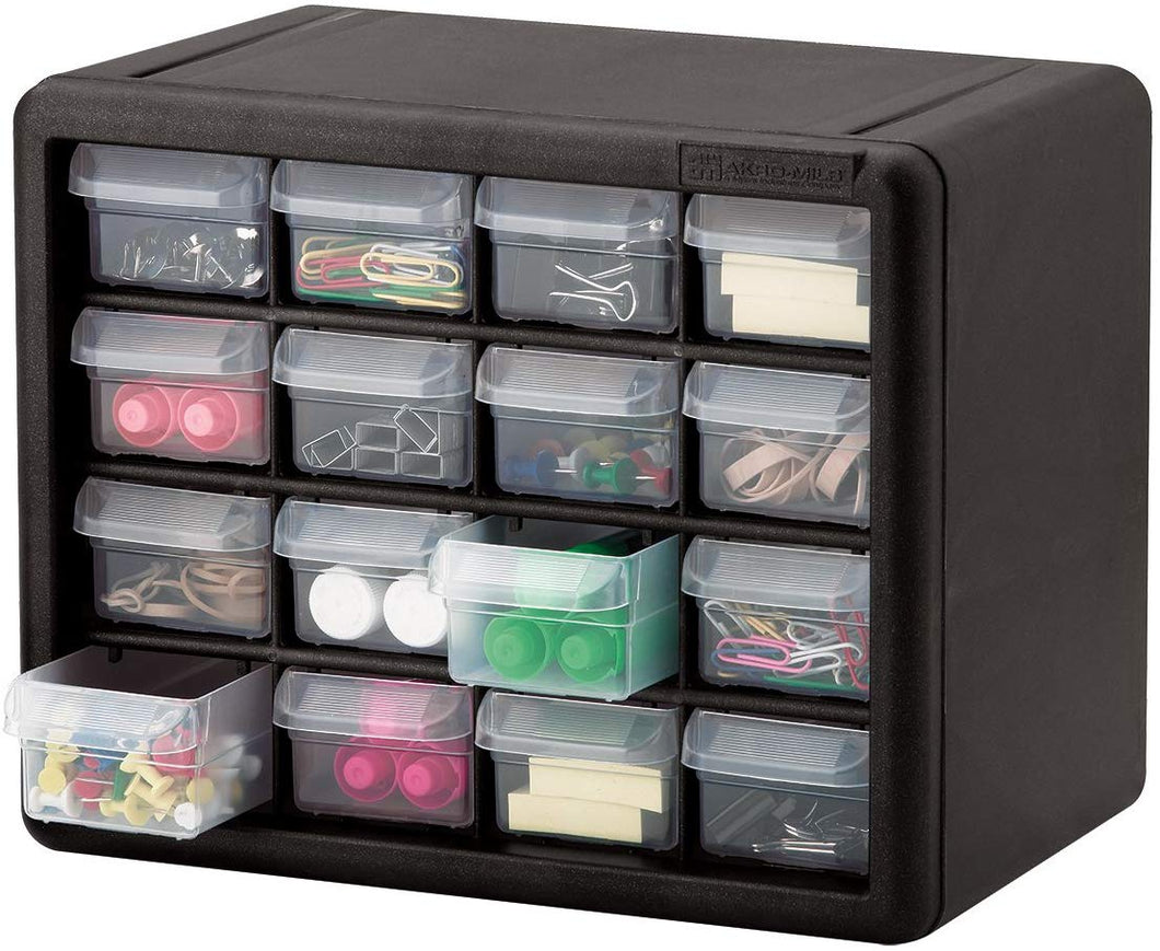 Drawer Storage Hardware And Craft Cabinets