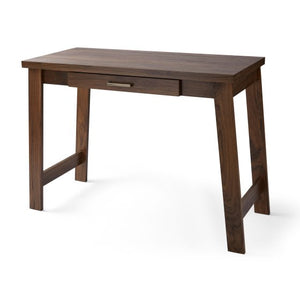 Logan Writing Desk