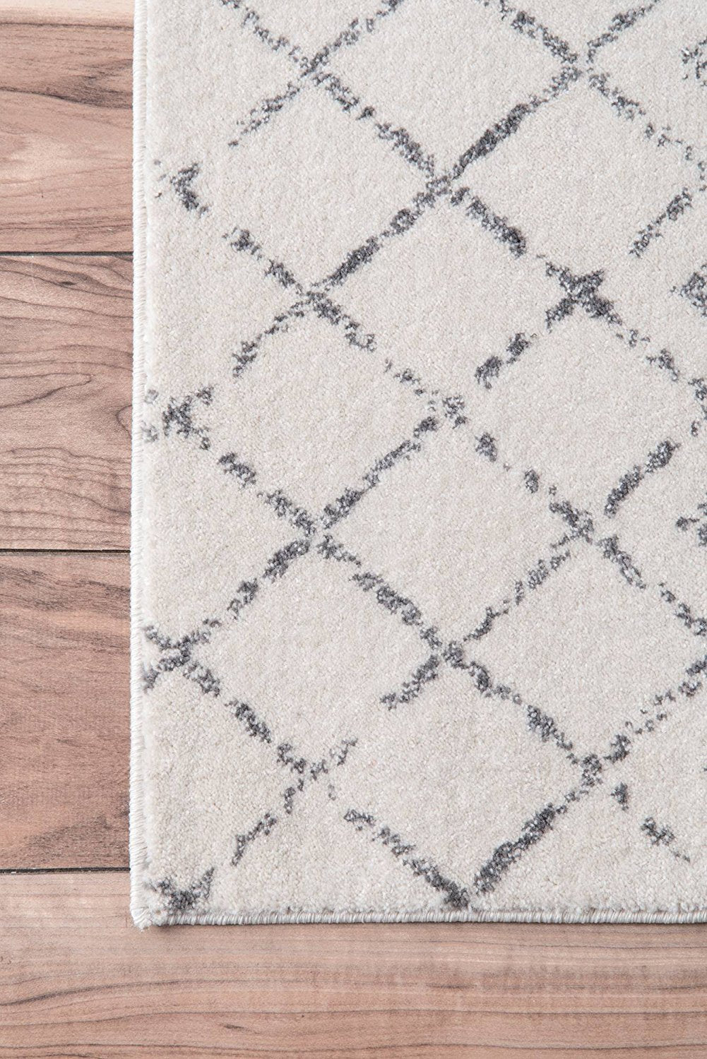 home area rug homesense rugs wayfair gray berrnour pdx