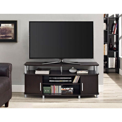 TV Stands - Up to 50