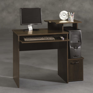 Student Desk - Cinnamon Cherry