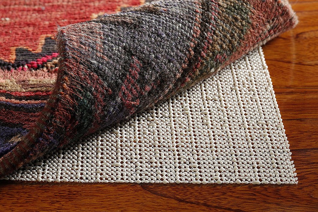 Area Rug Pad Gripper