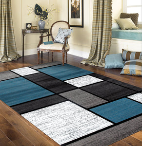All Area Rugs Modern Rugs And Decor