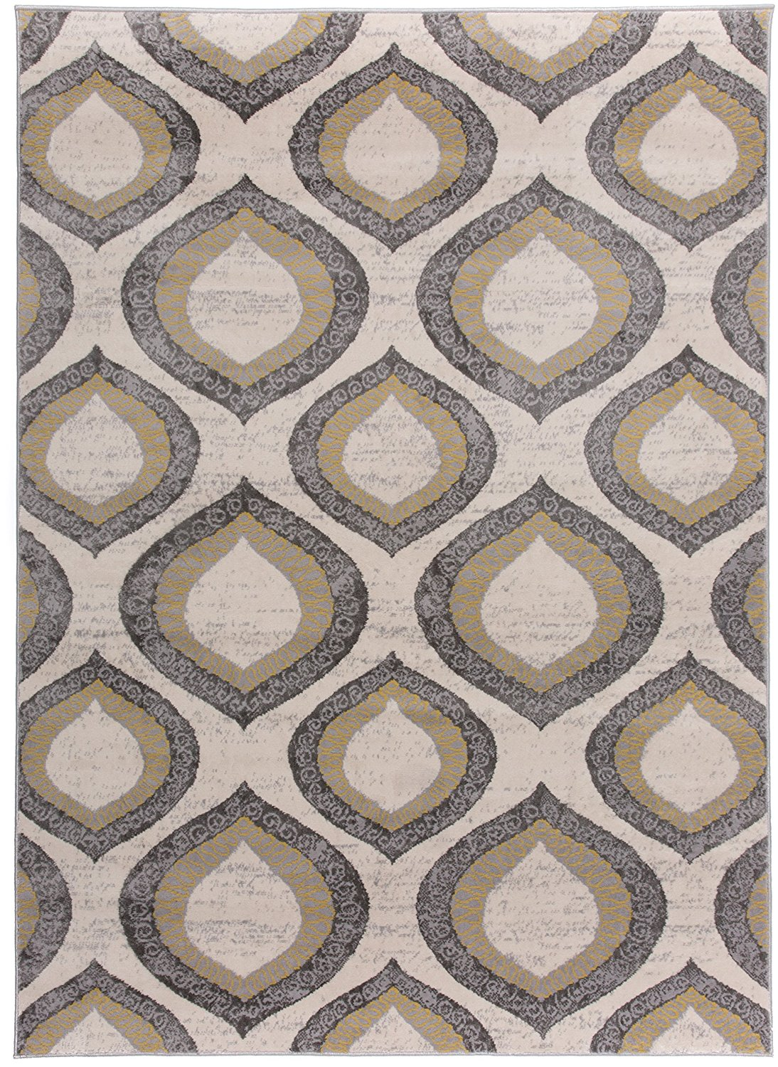 pdx reviews grey area woven wayfair austin hide cow trent foraker rug rugs hand design and cream