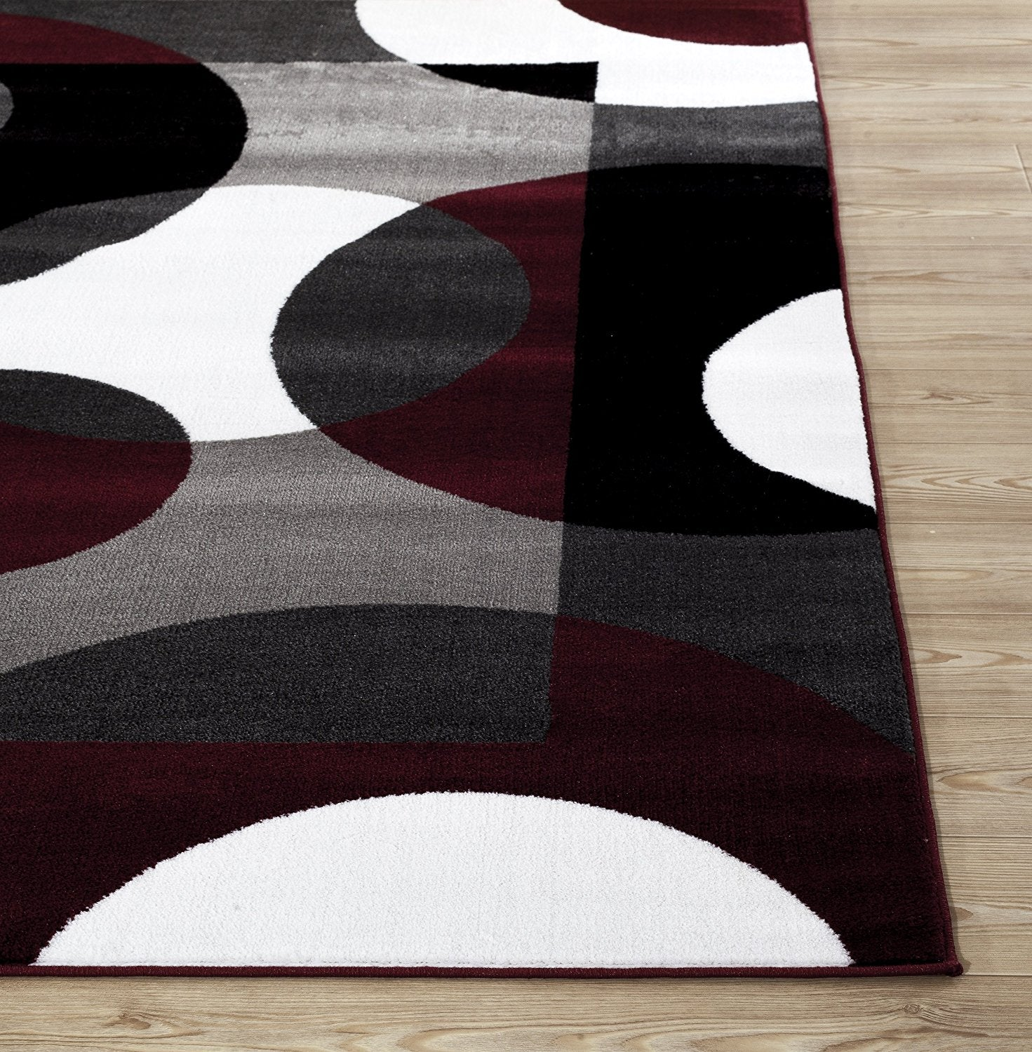 exciting wool solid larger grey and under green red rug light aeroengineering white rugs blue gray area