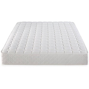 "Spring 8"" Mattress-In-a-Box"