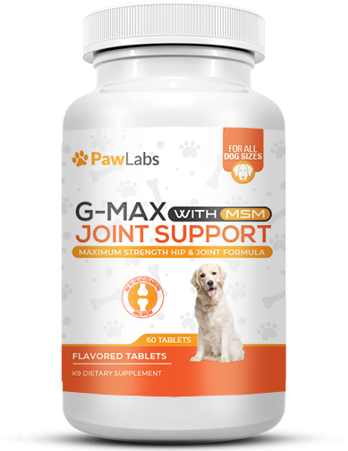 PawLabs™