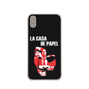 le-masque-dali-coque-portable-la-casa-de-papel-Tokyo-face-compatible-iphone