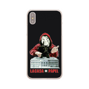 le-masque-dali-coque-portable-la-casa-de-papel-le-masque-dali-compatible-iphone