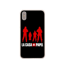 le-masque-dali-coque-portable-la-casa-de-papel-Tokyo-rio-berlin-moscu-denver-nairobi-compatible-iphone