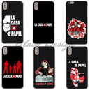le-masque-dali-coque-portable-la-casa-de-papel-compatible-iphone