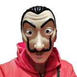 masque-dali-top-finition-masque-casa-de-papel-top-finition-Halloween-déguisement-casa-de-papel-deguisement-casa-de-papel-costume-casa-de-papel-pour-tenue-casa-de-papel