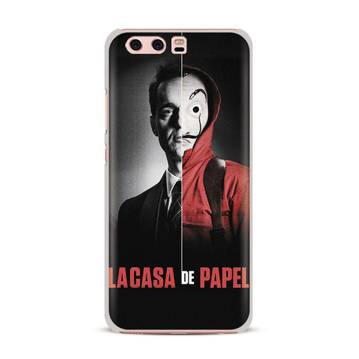 le-masque-dali-coque-portable-la-casa-de-papel-berlin-compatible-Huawei