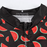 Cycling kit - Watermelons