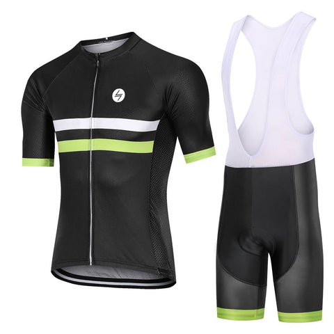 Cycling kit - Power
