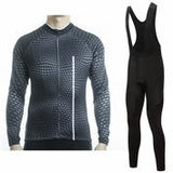 Long Sleeve Kit - Reptile