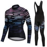 Long Sleeve Kit - InfinityLines