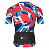 Cycling Jersey -  Edged