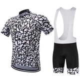Cycling Kit - DesertDry-SteepCycling