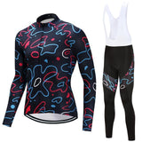 Cycling Thermal Kit - Limitless-SteepCycling