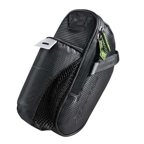 Cycling Pro Saddle bag