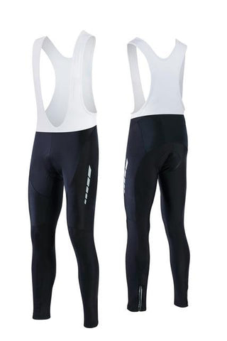 Cycling Tights - 9D